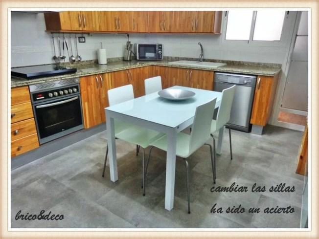 renovacion_cocina5