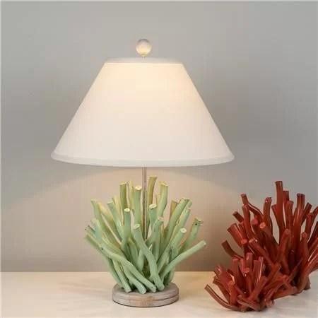 lampara-verde-menta