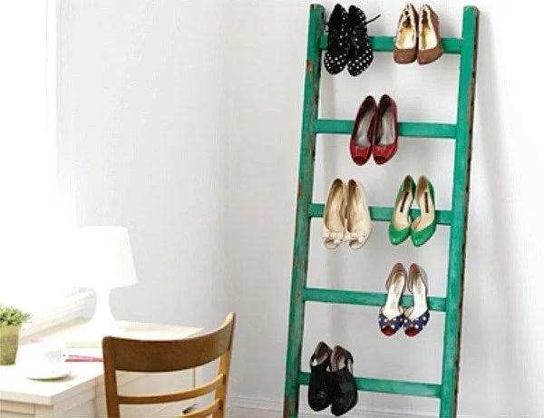 Foto: decoist.com