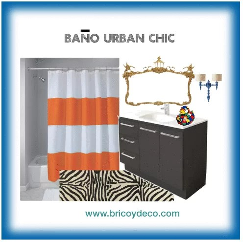 bano-urban-chic