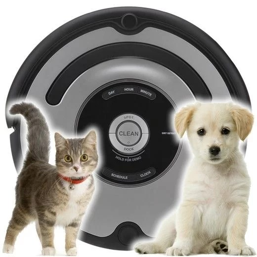 robot-aspirador-mascotas