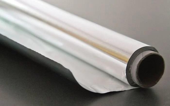 trucos-con-papel-aluminio
