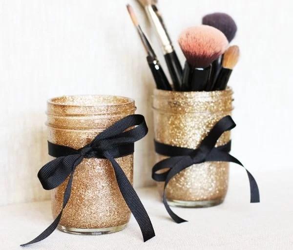 Imagen: lilyshop.com