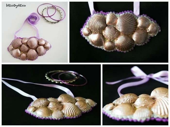 collar-conchas-collage