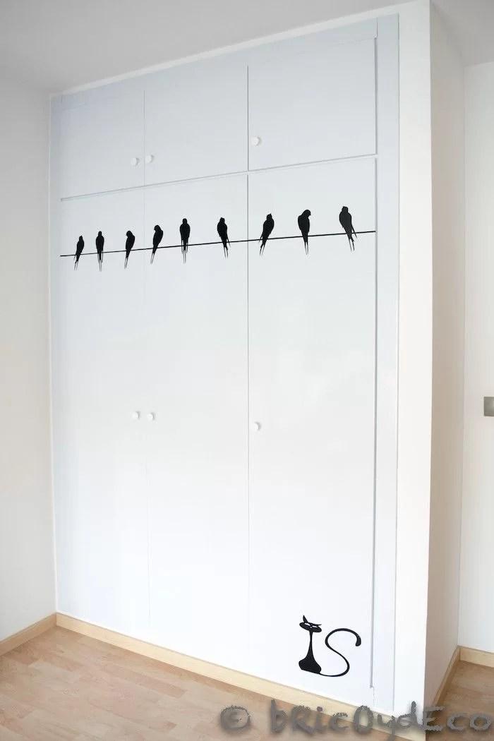 armario-puertas-vinilo-despues