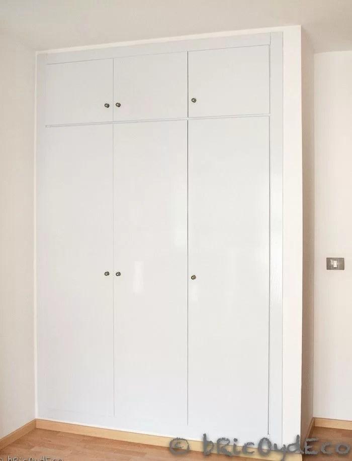 puertas-armario-vinilo-blanco