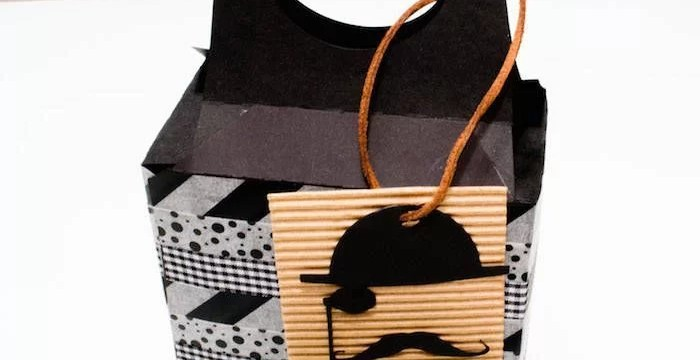 caja-spa-regalo-para-ellos-diy