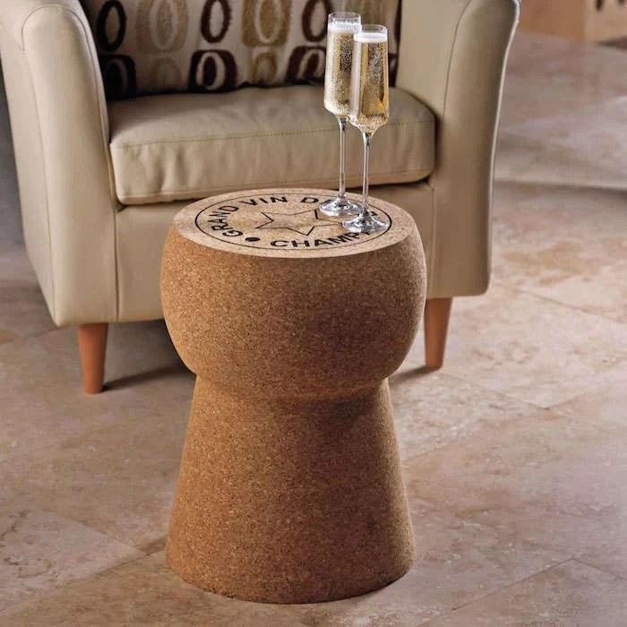 mesa-champagne-kartell