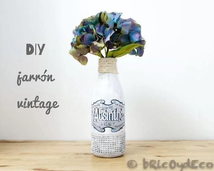 jarron-vintage-diy