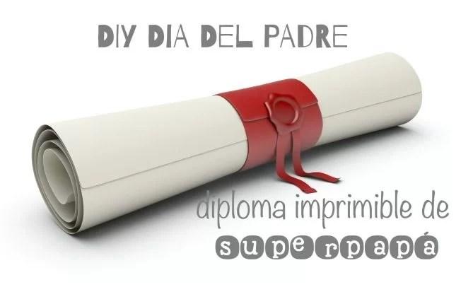 diploma-dia-del-padre-para-imprimir
