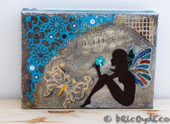 reciclar-caja-carton