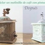 reciclar-un-molinillo-de-cafe