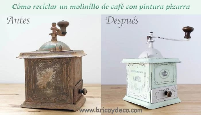 reciclar-un-molinillo-de-cafe