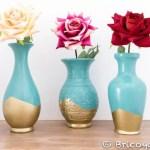 reciclar-jarrones-de-ceramica