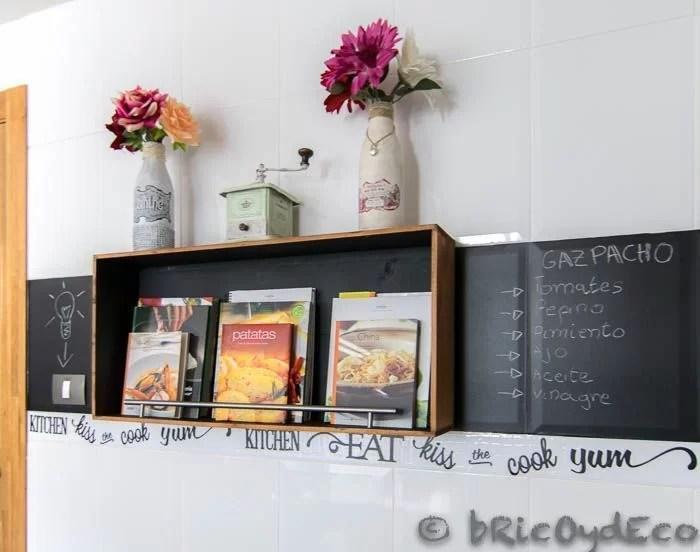 rincon-vintage-diy