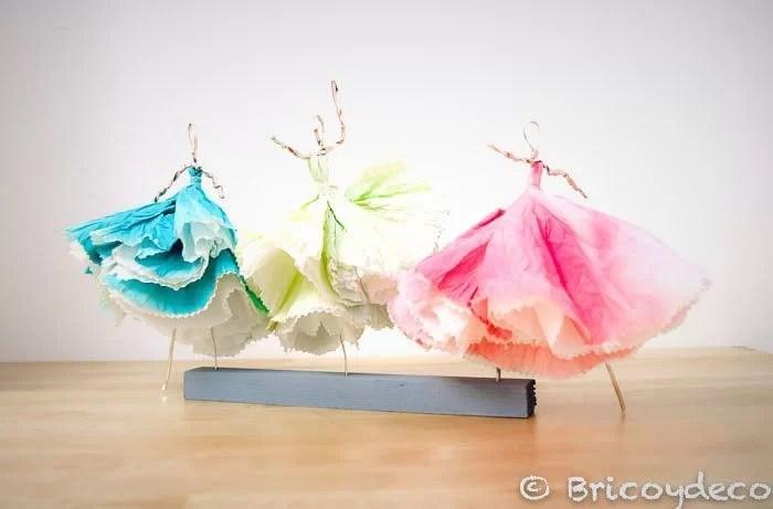 bailarinas-papel
