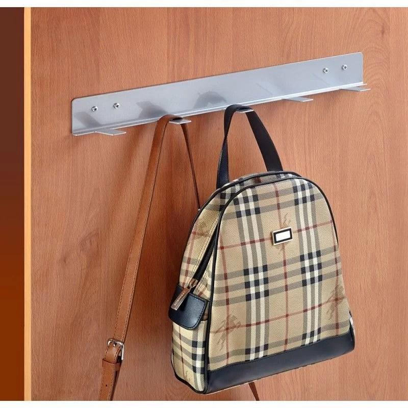 soporte para colgar bolsos