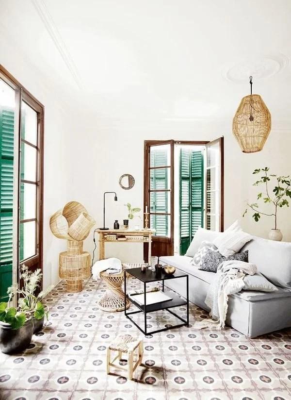 decorar-baldosas-hidraulicas-salon2