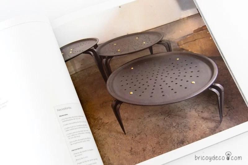 muebles-diy-mesa-pizza