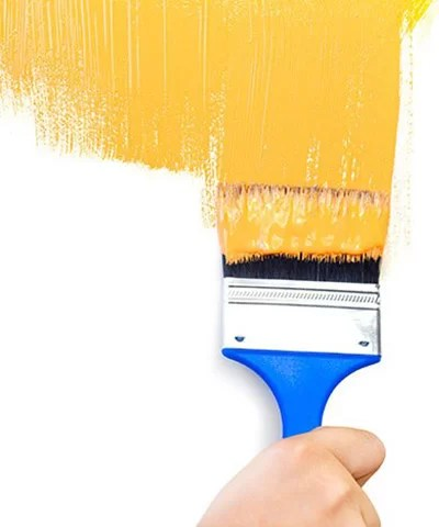 trucos de pintura imprescindibles