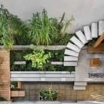 suelos de exterior para tu terraza o balcón