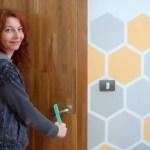 gadget para abrir puertas sin tocarlas