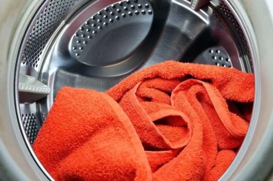 tipos de secadora