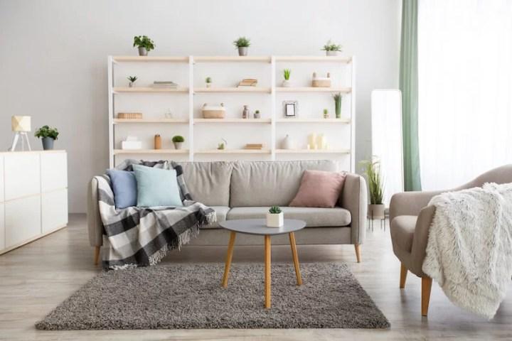 ventajas de las pinturas ecológicas en el hogar