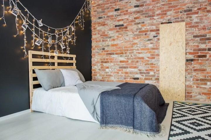 cómo hacer una cama de palets paso a paso
