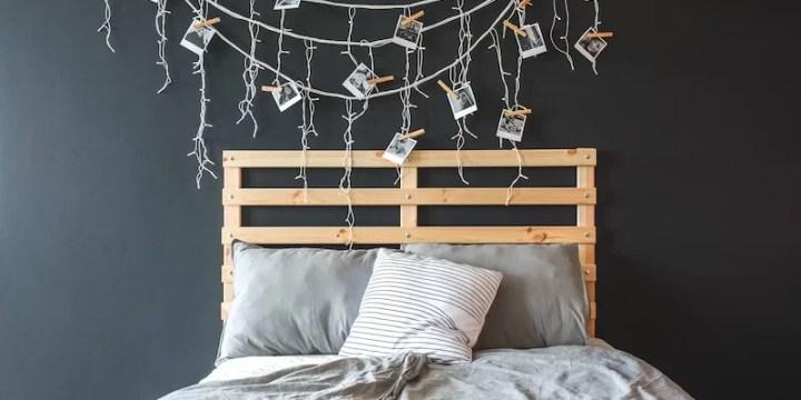 cama de palets guía práctica