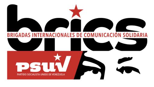 Sobre las Brics-PSUV
