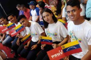 congreso-juventud-estudiantes01