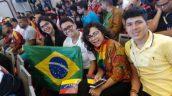 congreso-juventud-estudiantes04
