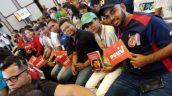 congreso-juventud-estudiantes05