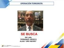 operacion-antiterrorista14122019-02