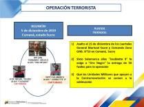 operacion-antiterrorista14122019-03