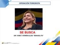 operacion-antiterrorista14122019-06