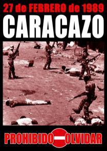 caracazo-noolvidar02