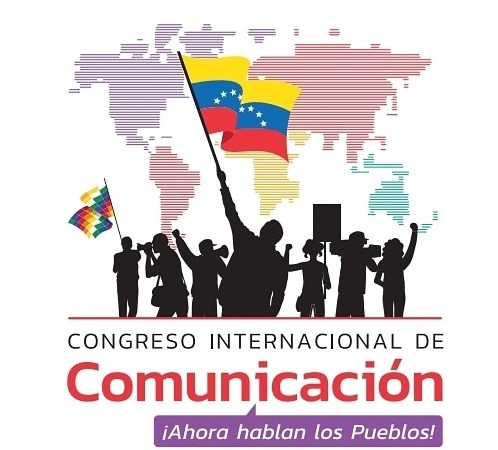 Universidad Internacional de las Comunicaciones y Congreso Internacional de la Comunicación rechazan la nueva agresión contra Venezuela