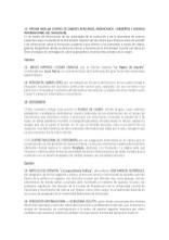 VEREDICTO PREMIO ANIBAL NAZOAEDICION 11 NOTA DE PRENSA_page-0003