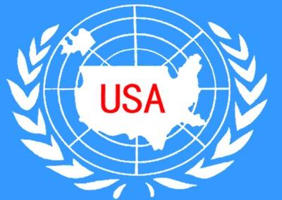 Informe de misión fantasma de la ONU sobre Venezuela