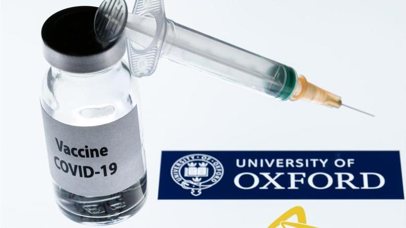 La guerra de las vacunas, turismo de lujo y poder