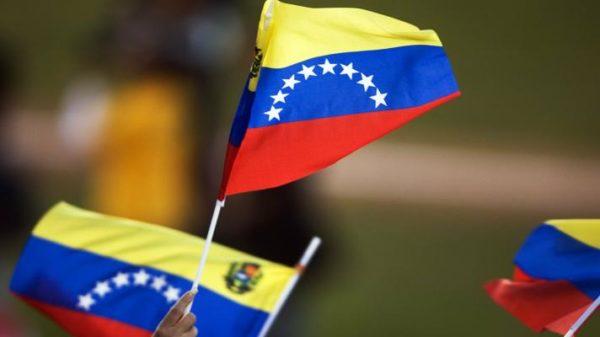 La derecha exulta: desde la UE, nuevas sanciones a Venezuela. Y la Colombia de Duque lanza torpedos contra la Habana y Caracas