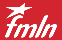 El FMLN denuncia el asesinato de dos militantes en un atentado terrorista