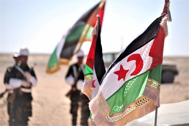 Declaración del Foro de Sao Paulo ante el conflicto en el Sahara Occidental