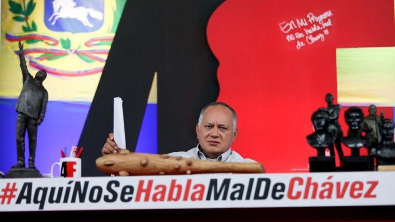 IV Congreso del PSUV evaluará la defensa de la Patria, estructura del partido y estrategia electoral