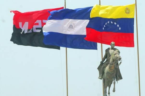 Venezuela rechaza las nuevas agresiones de la Unión Europea contra Nicaragua