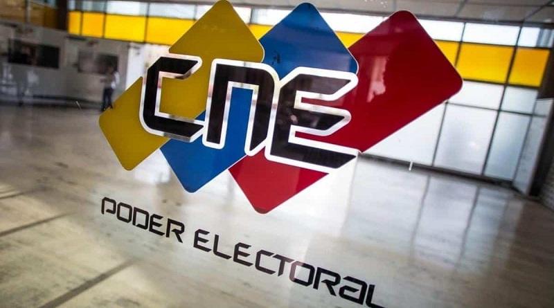 La Unión Europea enviará una Misión de Observación Electoral a las Elecciones Regionales y Municipales