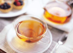 party-image-tea