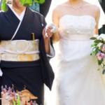 8/26(土)婚活セミナー&無料相談会のお知らせ